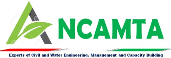 ANCAMTA Experts for Water and Civil Engineering, Management Consulting, Capacity Building, Mining and Energy - ANCAMTA Consultants in Somaliland and Somalia